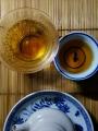 """""""Шань Ча"""", Гірський чай"""