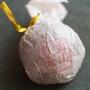 Кулька витриманого Дянь Хону